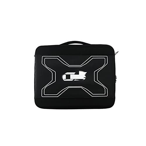 wuli store Maleta de motocicletas caja de caja de caja interior adecuado for BMW R1200GS Aventuras R1250GS R1200 R 1200 R1250 GS / Adv GS1200 Bolsas de cola lateral de equipaje ( Color : 1 piece )