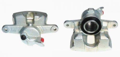 Preisvergleich Produktbild BREMBO F 44 035 Bremssättel und Zubehör