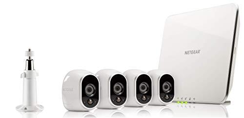 alarmanlage videoueberwachung