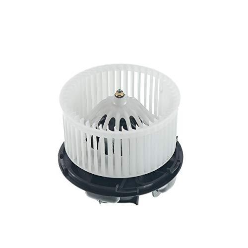 Innenraumgebläse Heizungsgebläse Motor für Duster Logan Twingo II 2004-2019 6001547691