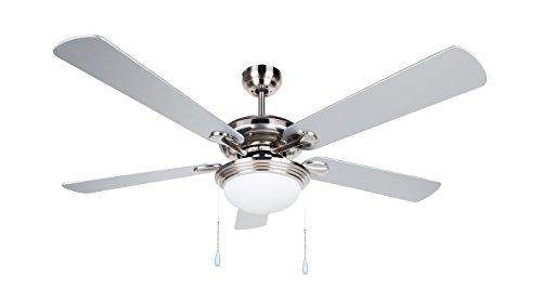 Orbegozo CP 83132 ventilador de techo