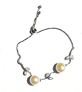 Bracelet For Women by Parejo, BRVV-0103