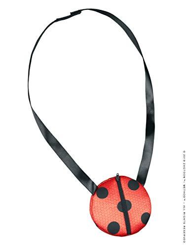 Generique Ladybug™ Bolso de Lujo niña