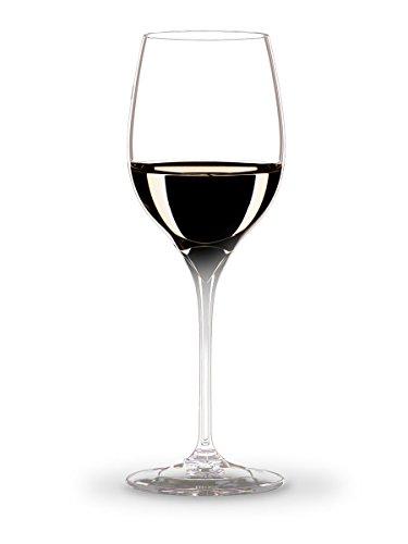 Riedel - Grape@Riedel, 'Viognier Chardonnay' 2 Weißweingläser (6404/05)