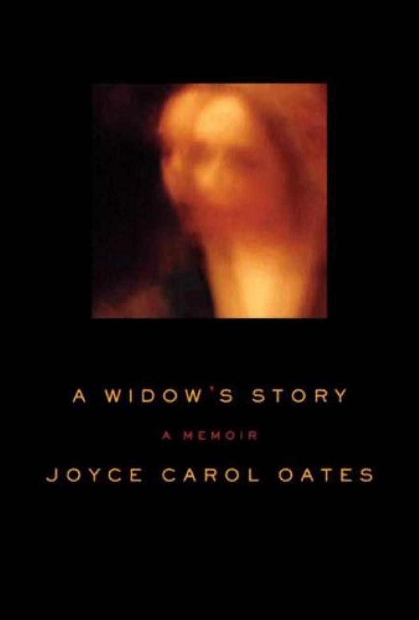 見捨てられたキリマンジャロ製造業A Widow's Story: A Memoir (English Edition)