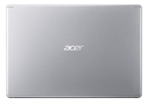 Comparison of Acer Aspire 5 A515-44-R41B (NX.HW4AA.003) vs MSI PS42 8RB-221UK 14 (9S7-14B121-221)