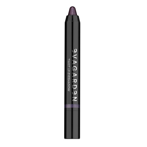 Eva Garden Eyeshadow Twist Up 322 Prune Limitierte Edition