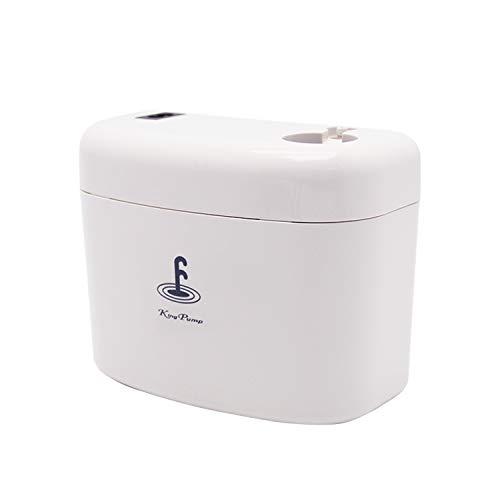 Huanyu  Aire Acondicionado Drenador de Agua AC Bomba de Agua