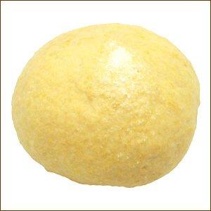 無添加メロンパン むーにゃん 無添加パン  1個 (メロンパンオリジナル)