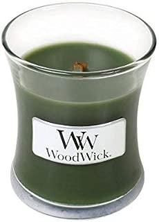 Woodwick Mini Frasier Fir Candle 3.4oz