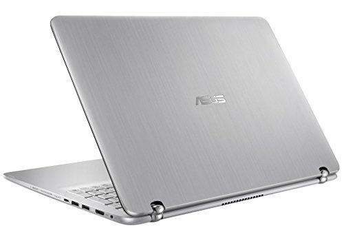 Compare ASUS Q504UA-BBI5T12 2-in-1 (Q504UA-BBI5T12) vs other laptops