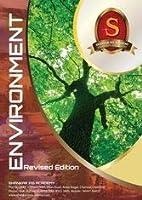 Environment ( Revised Edition ) (Marathi)