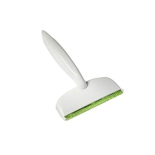 AchidistviQ - Cepillo Limpieza Manual Doble Cabeza