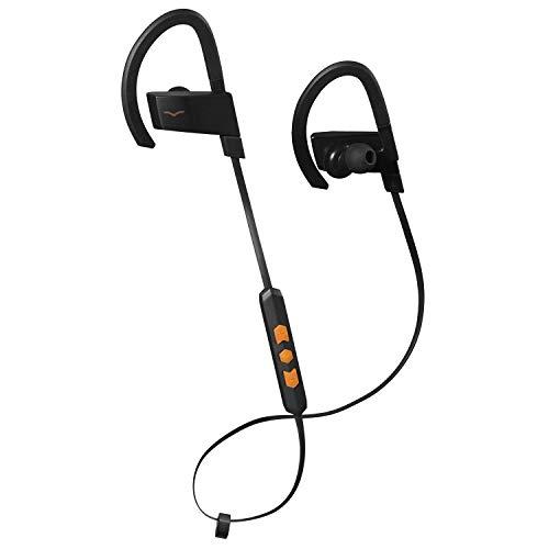 V-MODA BassFit Wireless (Black)