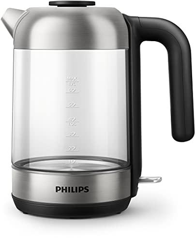 Philips -   HD9339/80