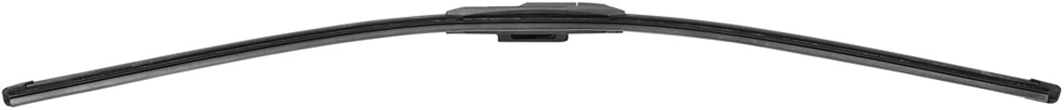 ford ka rear wiper blade