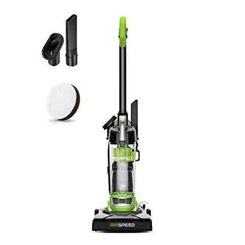 Eureka AirSpeed Ultra-Lightweight Compact Upright Vacuum
