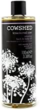 Cowshed Knackered Cow Relaxing Bath and Body Oil 100 ml by Cowshed