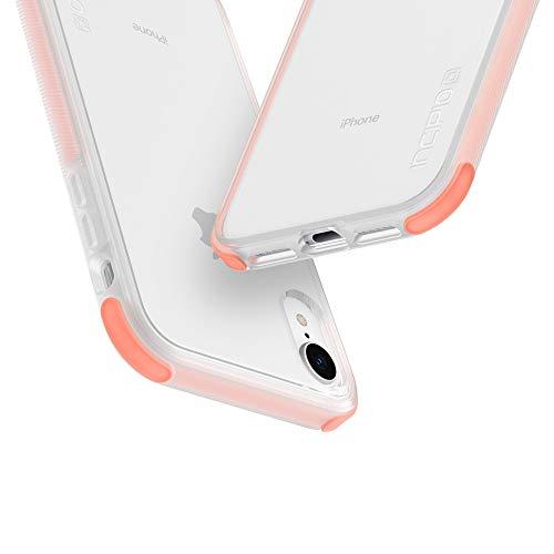 Incipio Reprieve [Sport] Protective Case for iPhone XR (6.1