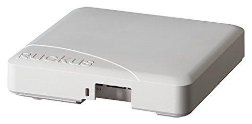Ruckus R500 UNLEASHED (802.11ac Indoor 2x2:2, Smart Wi-Fi Access Point) 9U1-R500-US00