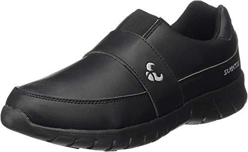 Zueco modelo Andor color negro 45