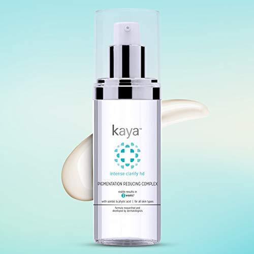 Kaya Skin Clinic Pigmentation Reducing Complex, 30Ml