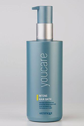 Artistique youcare Intens Shampoo 1L mit Pumpe