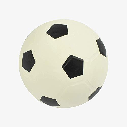 Legami Anti-Stress-Ball klein Football