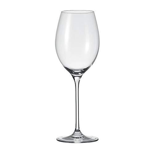 Verre à vin rouge 520 ml Cheers