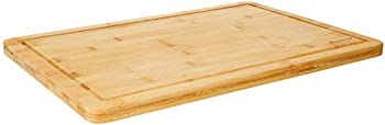 Heim Concept Extra Large Cutting Board