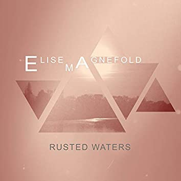 Rusted Waters
