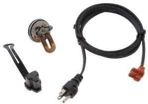 Zerostart 310-0052 Engine Heater Block Max 81% OFF Superior