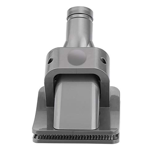Kyrio Pet Dog Grooming and Cleaning Tool Grooming Attachment Brush Compatible With Dyson Vacuum Cleaner