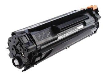 Prestige Cartridge CB436A 36A Toner kompatibel für HP Laserjet P1505, P1505N, M1120 MFP, M1120N, M1520, M1522 MFP, M1522N, M1522NF, P1506