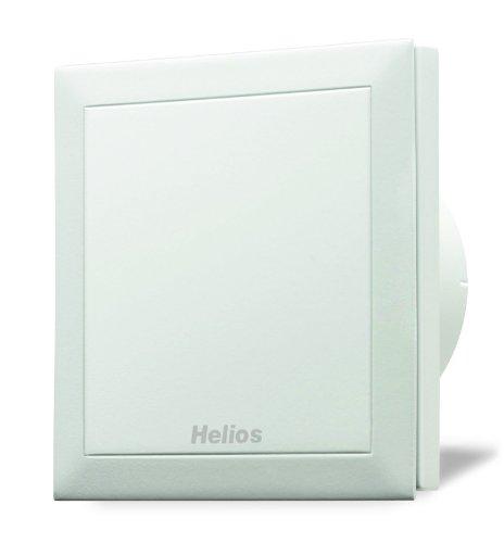 Helios M1/100 MiniVent