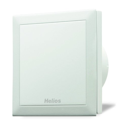 Helios M1/100 F MiniVent