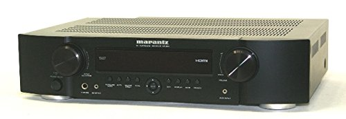 marantz マランツ AVアンプ NR1501