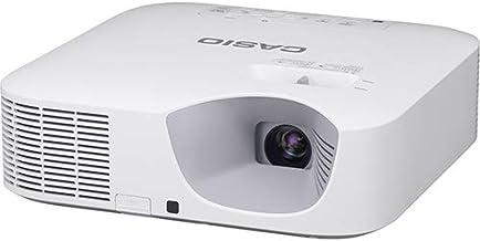 $899 » Casio XJ-F211WN Lampfree 3500-Lumen WXGA Laser DLP Projector