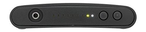 KORG USB DAC デジタル→アナログ 変換器 モバイル DS-DAC-100m