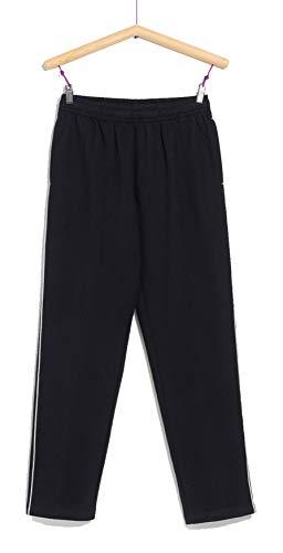TEX - Pantalón de Deporte para Hombre