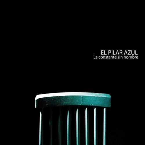 El Pilar Azul