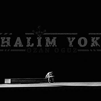 Halim Yok