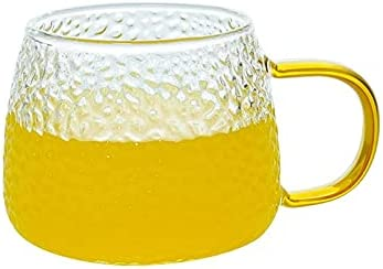 Glass El Paso Mall Pitcher With Stainless Steel Water Spout Drip-Free And Lid New product!!