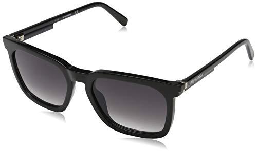 Dsquared2 Eyewear Gafas de sol DQ0295E para Hombre