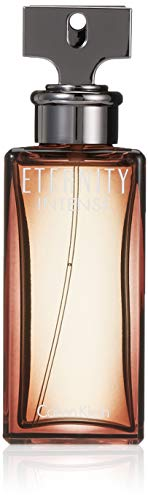 Calvin Klein Eternity Intense eau de parfum spray 50 ml