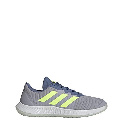 adidas Chaussures Force Bounce Handball