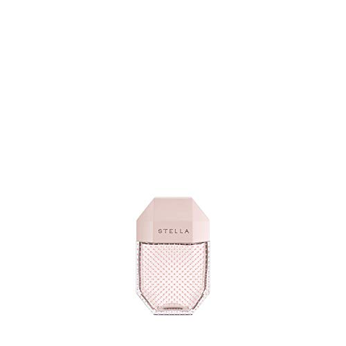 Stella McCartney Eau de Toilette Spray für Sie, 30 ml