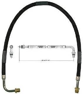 Sierra 18-8114 Braided Fuel Line
