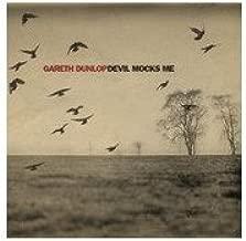Best gareth dunlop cd Reviews