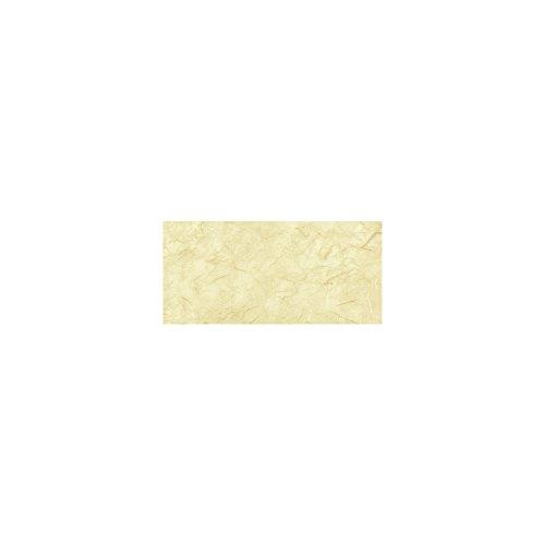 Rayher 81045104 Japan-Seide auf Rolle, 150x70cm, elfenbein